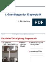 TM2_01V_Grundlagen (3)