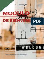 01. Módulo introductorio.pdf