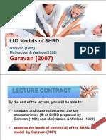 shrd models 2- march 2020.pdf