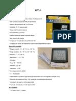 1535116839362_caracterÃ_sticas htc-8