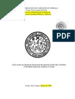 GUIA CTG 2020 ADECPA CUNOR-convertido