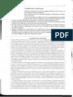 Padilla et al. - Yo expongo-73-74