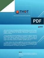 Portifolio Thot Analitica