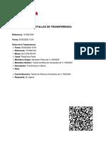 constancia-de-transferencia-1515621244