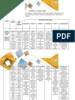 Paso 2 - Apéndice 1 - Cuadro Matriz (3)