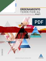 U4-PDF-OT-PDET.pdf