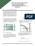 Practica 2_Civil 2014- I