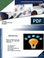 actividad 3 inn.doc