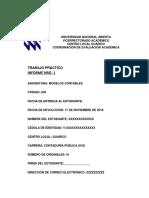 Trabajo Modelos- contables UNA.docx