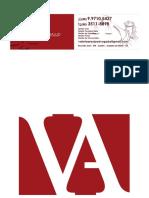 arte nova Valeria.pdf