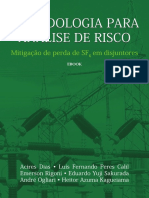metodologia_para_analise_de_risco_ebook