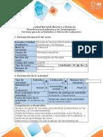 Guía de actividades y Rubrica de evaluación Paso 2 - Diseño exploratorio de la investigación.docx