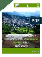 Cuetzalan Pue. PDF