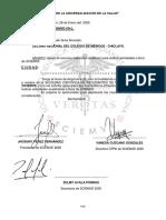 Oficio.05 y Alianza CMP 28.01.2020.docx