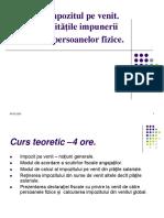 imp.pers.fizice 2019