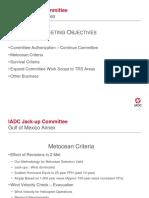 IJUC-GoM-Annex
