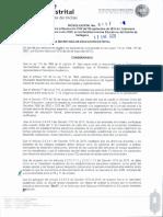CALENDARIO-ACADEMICO-2020-20200117.pdf