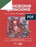 dd-4e-kit-introdutorio-livro-do-jogador-biblioteca-elfica.pdf