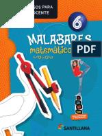 Malabares matematicos 6_DOC.pdf