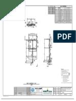 8380510-A3.pdf
