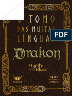 tomo_das_muitas_linguas.pdf