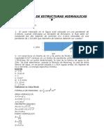 1-PRACTICA-DE-CANALES-USP-SOLUCION-B