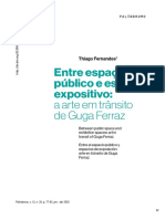 13344-57894-2-PB.pdf