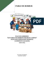 14837_plan-de-gobierno-feliciano-hernandez.pdf