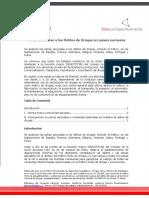 doctrina45768