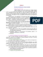 POLITICO I, TEMA 13..doc