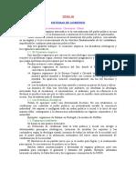 POLITICO I, TEMA 10..doc
