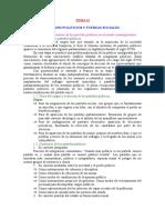 POLITICO I, TEMA 12..doc