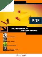 04 factor_claves_exito