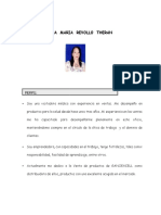 LA HOJA NUEVA DE VIDA ANA (1).pdf