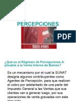PERCEPCIONES.ppt