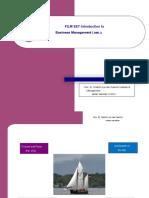 Unternehmensführung auf English.pdf