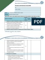 EA_Escala_de_evaluacion_ddoo_u1