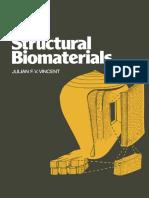 Julian F. V. Vincent (auth.) - Structural Biomaterials-Macmillan Education UK (1982) (1).pdf