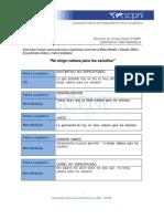 S12MP Ejercicio de Comprension Doc de entrega.docx