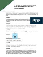 reglamento interno final asociacion 2018.docx