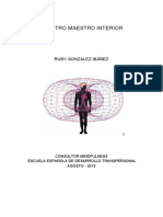 Maestro-interior.-Ruby-Gonzalez.pdf