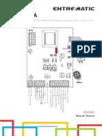 E1A_IP2045ES.pdf