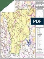 mapas_municipais_Madalena_2019 (1)