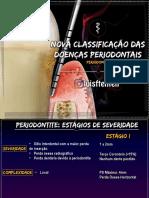 1_5105037766278774975.pdf