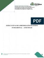 expectativas de aprendizagem do ensino fundamental- anos finais.pdf