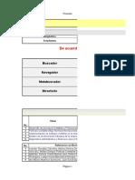 Anexo GBI Formato Actividad Busqueda_REV_estilo_S_MORENO Revisado MSV (Autoguardado) - copia