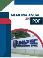memoria-anual-2018-20191p20