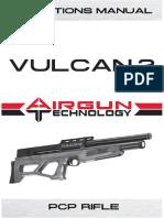 Manual_Vulcan2 (ENG)