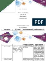 Formato para el desarrollo de la Tarea 2 (3) (1) (1).docx