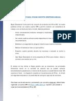 skype_empresarial